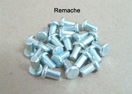 Remache