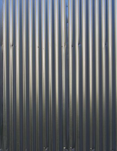 shutterstock-162176195