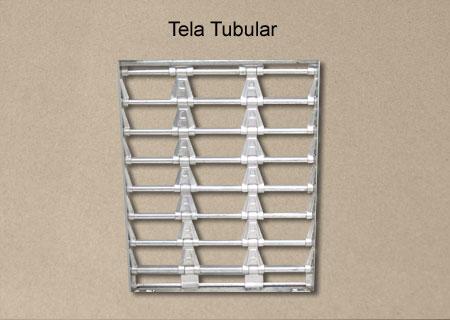 Tela Tubular